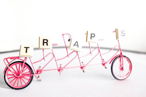 Website localisation traps