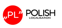 Polish Localisation
